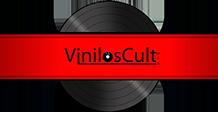 Vinilos Cult